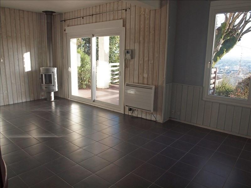 Sale house / villa Agen 229000€ - Picture 4