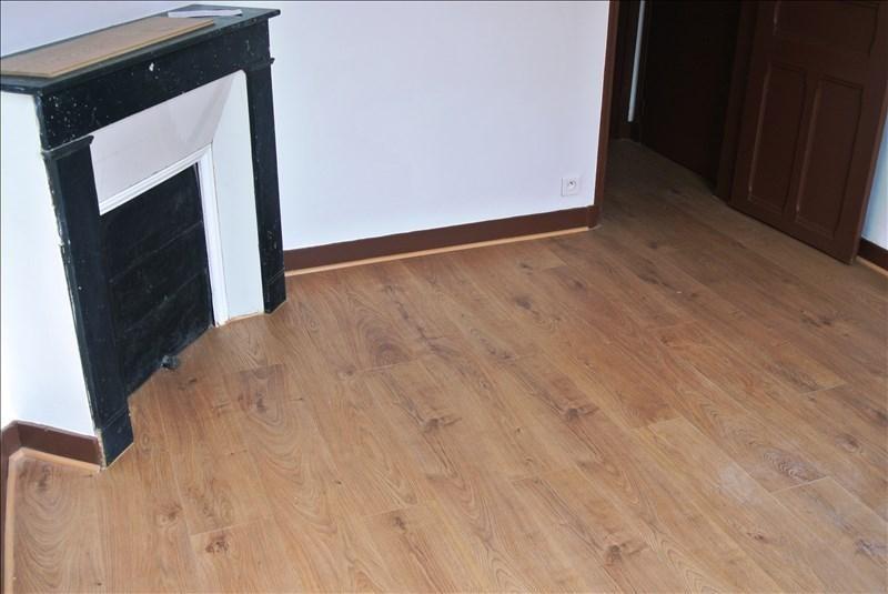Location appartement Boulogne billancourt 630€ CC - Photo 2