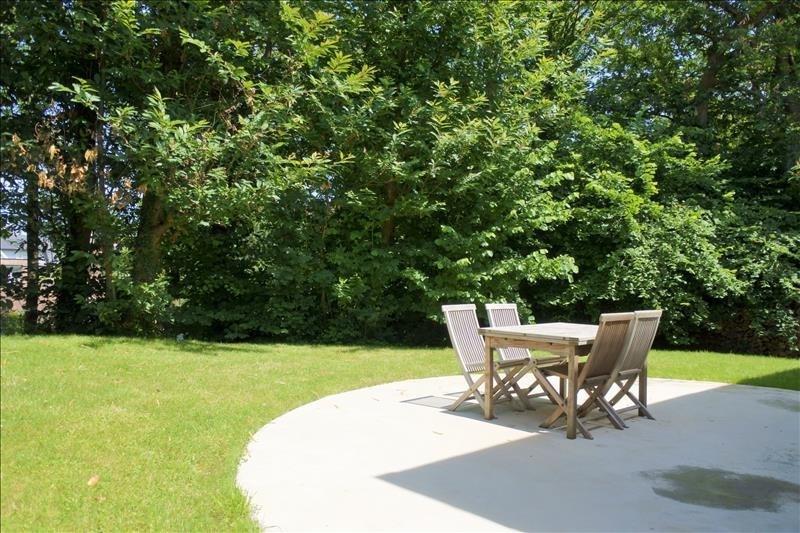 Vente de prestige maison / villa Garches 1180000€ - Photo 14