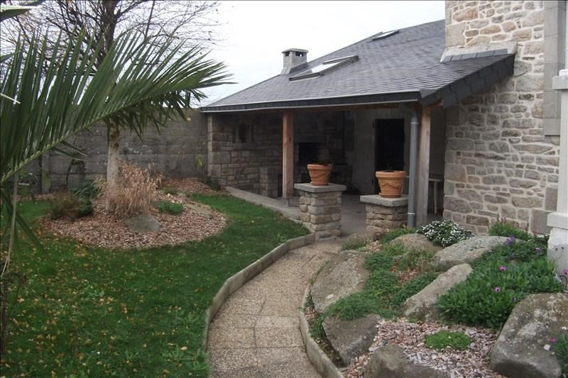 Sale house / villa Confort meilars 182350€ - Picture 7