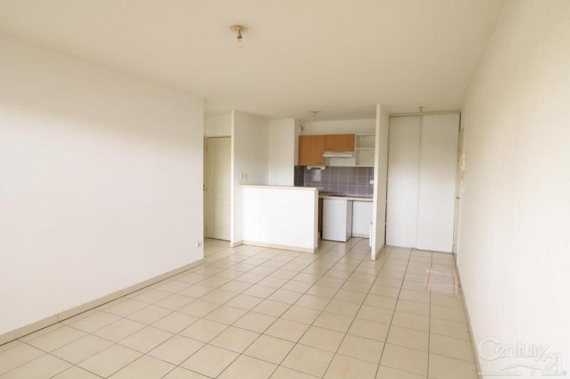 Investment property apartment Tournefeuille 113300€ - Picture 3