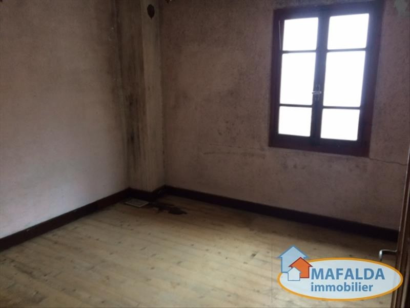 Vente maison / villa Brizon 195 000€ - Photo 5