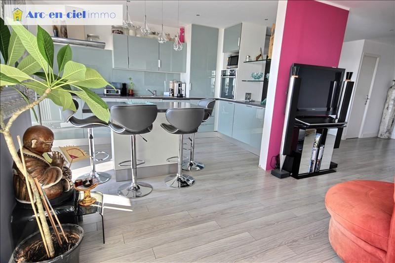 Vendita appartamento Montpellier 225000€ - Fotografia 6