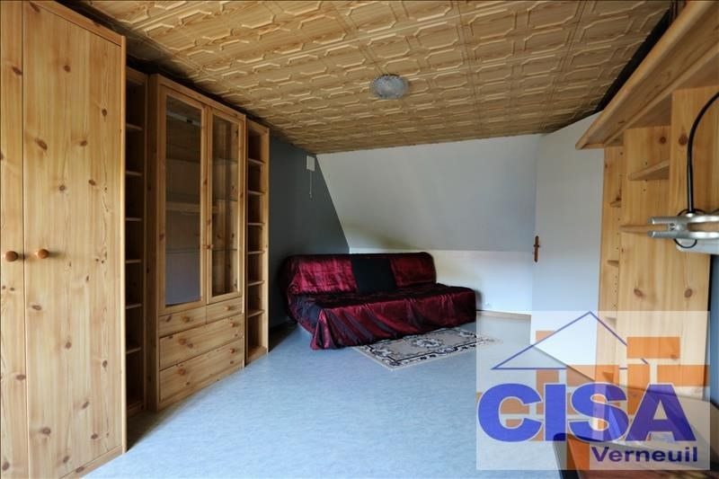 Sale house / villa Catenoy 169000€ - Picture 7