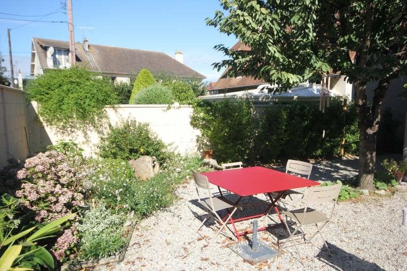 Sale house / villa Villers sur mer 328000€ - Picture 3