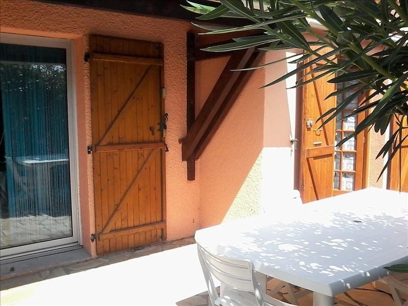 Vente maison / villa St cyprien 153000€ - Photo 1