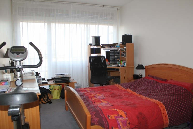 Vente appartement Houilles 258600€ - Photo 4