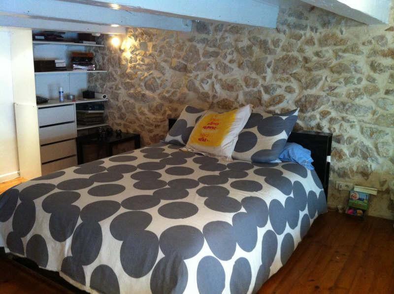 Vente de prestige appartement Marseille 7ème 190000€ - Photo 4