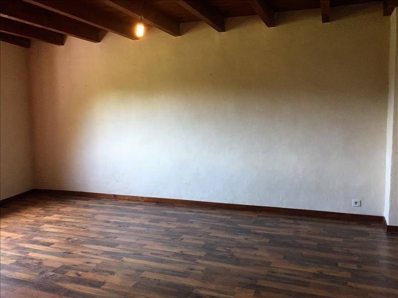 Vendita casa Culoz 165000€ - Fotografia 8