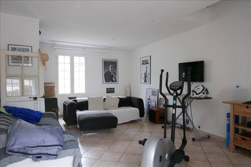 Verkoop  huis Maintenon 441000€ - Foto 6