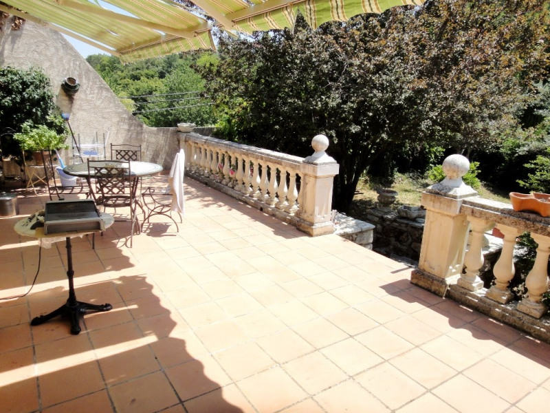 Vente maison / villa Rians 290 000€ - Photo 4