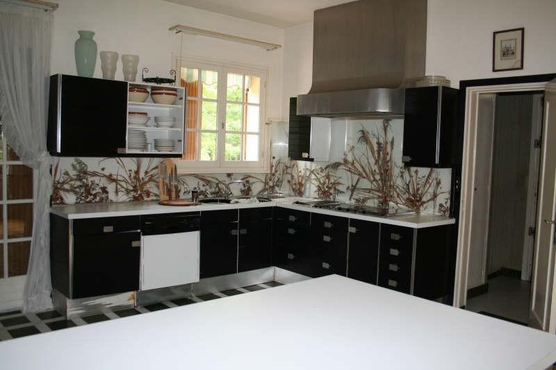 Deluxe sale house / villa Gouvieux 988000€ - Picture 5