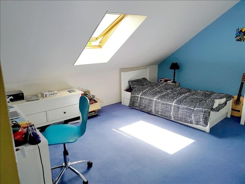 Revenda casa Herblay 439000€ - Fotografia 3