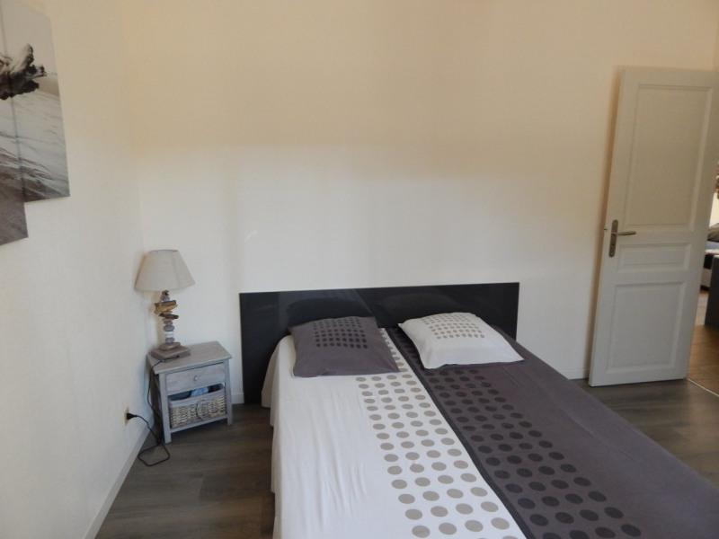 Vente maison / villa Salernes 369000€ - Photo 13