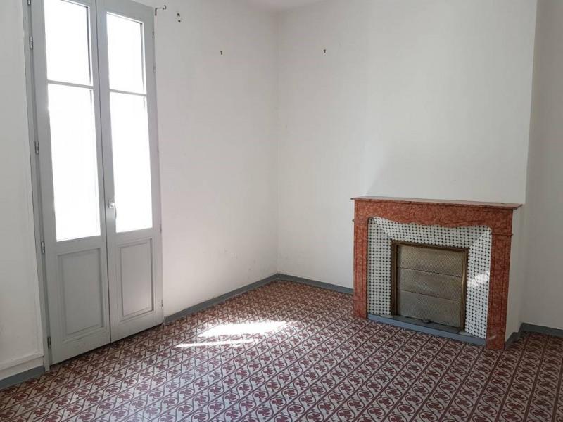 Alquiler  apartamento Avignon 448€ CC - Fotografía 1