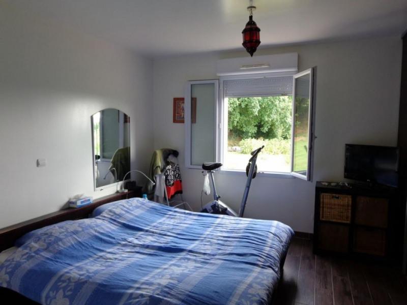 Vente maison / villa Lisieux 239400€ - Photo 5
