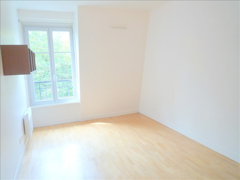 Location appartement Le port marly 1500€ CC - Photo 6