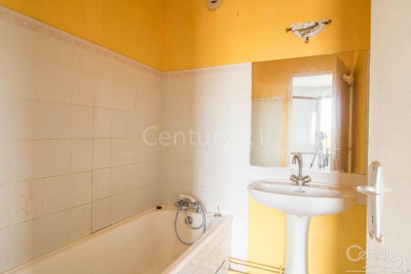 Vente appartement Tournefeuille 69000€ - Photo 5