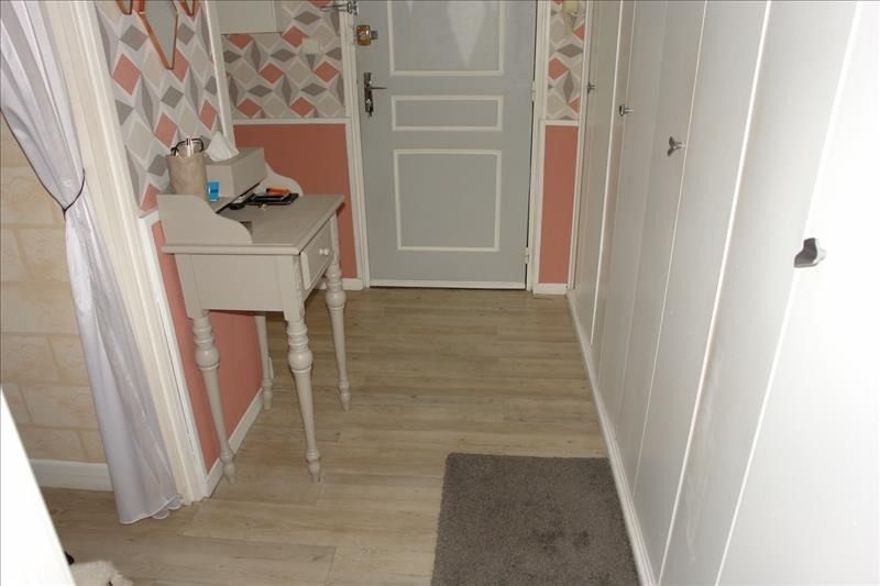 Sale apartment Chilly mazarin 157 500€ - Picture 4