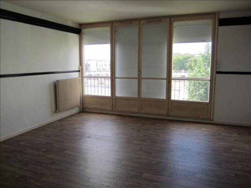Sale apartment Beauvais 73000€ - Picture 1