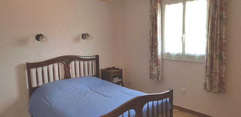 Sale house / villa Pietrosella 420000€ - Picture 10