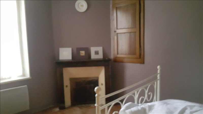 Sale house / villa Les bordes 149 000€ - Picture 4