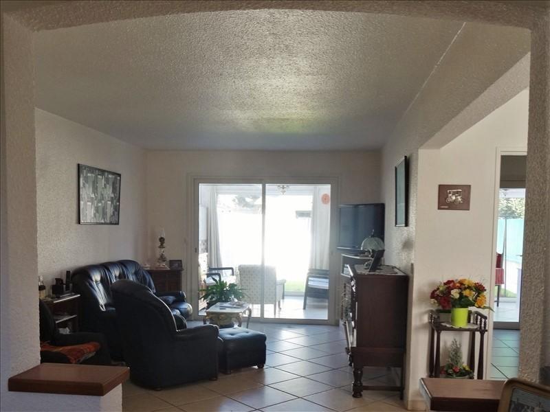 Vente maison / villa Frejus 346000€ - Photo 3