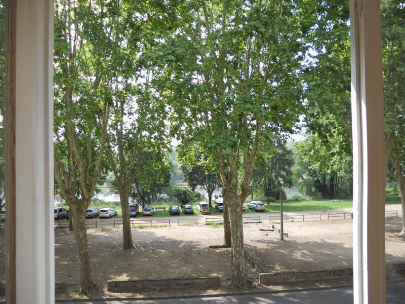 Rental apartment Nevers 750€ CC - Picture 3