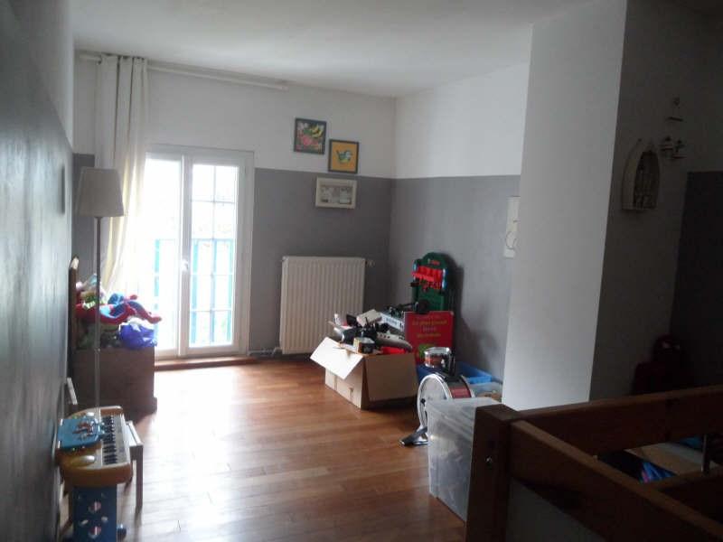 Vente maison / villa Mareil-sur-mauldre 487000€ - Photo 10