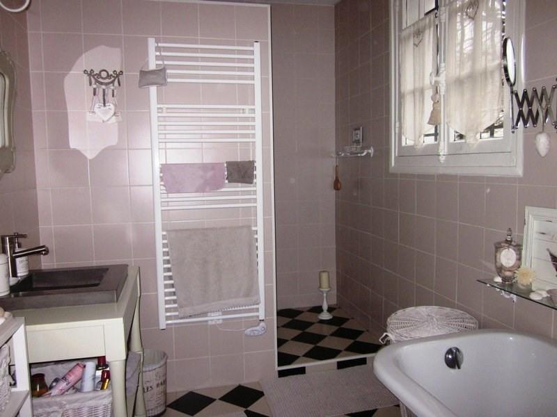 Venta  casa Villennes sur seine 595000€ - Fotografía 6
