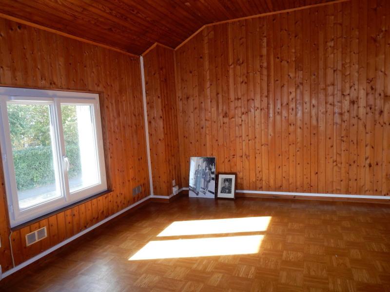 Venta  casa Agen 99000€ - Fotografía 8