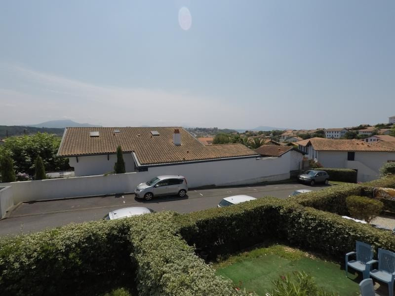 Vente appartement Bidart 226 800€ - Photo 2