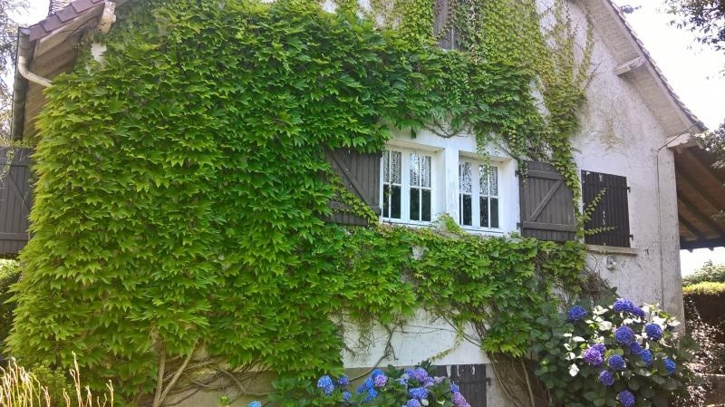 Vente maison / villa Ladignac le long 172 000€ - Photo 3