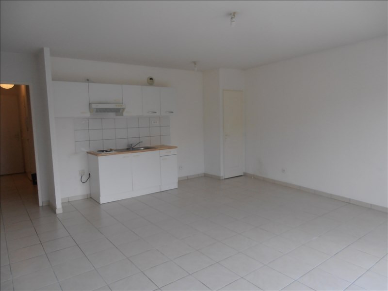 Sale apartment Martignas sur jalle 160000€ - Picture 4