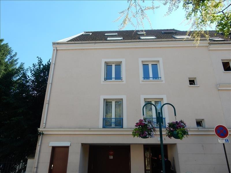 Location appartement Garges les gonesse 1000€ CC - Photo 1