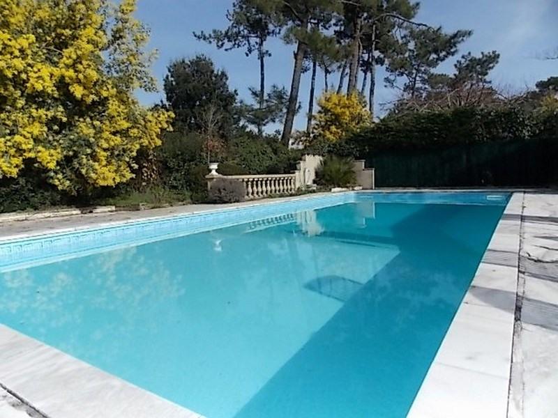 Deluxe sale house / villa Arcachon 845000€ - Picture 7