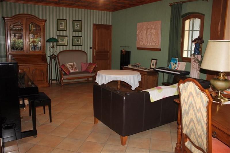 Vente maison / villa Langon 399000€ - Photo 6