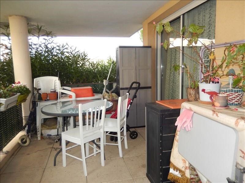 Vente appartement Lattes 175 000€ - Photo 5