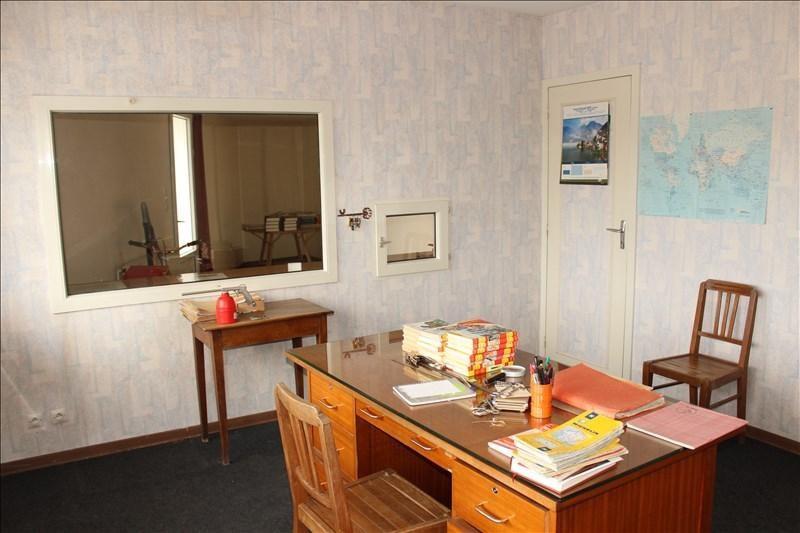 Sale house / villa Cire d aunis 210800€ - Picture 8