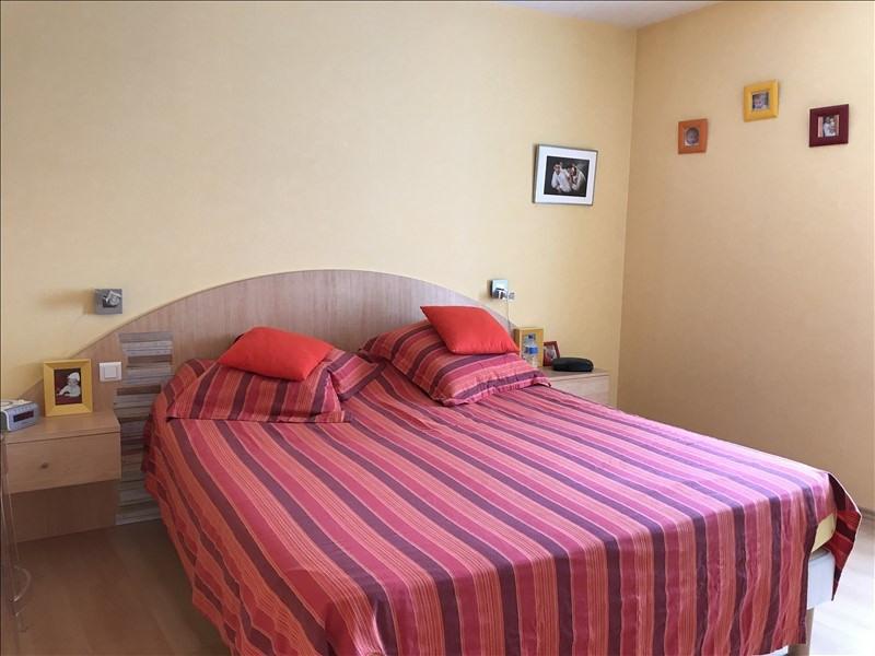 Sale house / villa Roanne 168000€ - Picture 3