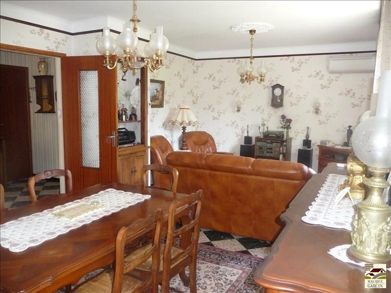 Produit d'investissement maison / villa Althen des paluds 328000€ - Photo 6