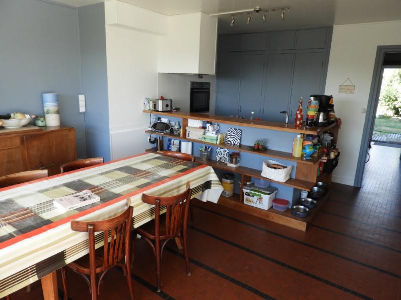 Vente de prestige maison / villa Vaux sur mer 1404000€ - Photo 6