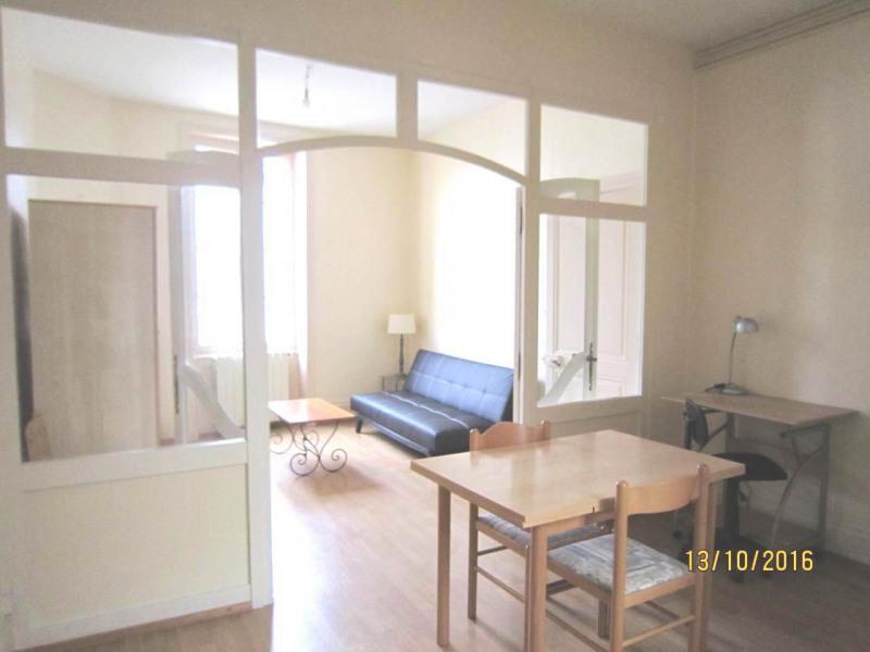 Location appartement Cognac 340€ CC - Photo 5