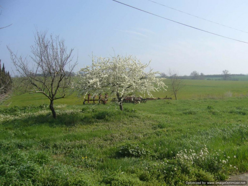 Sale site Castelnaudary 683 000€ - Picture 2