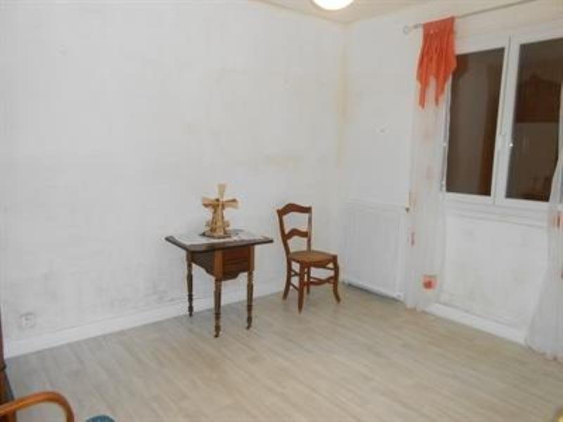 Vente maison / villa Orignolles 128400€ - Photo 5