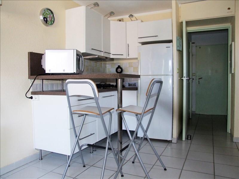 Vente appartement La londe les maures 141750€ - Photo 6