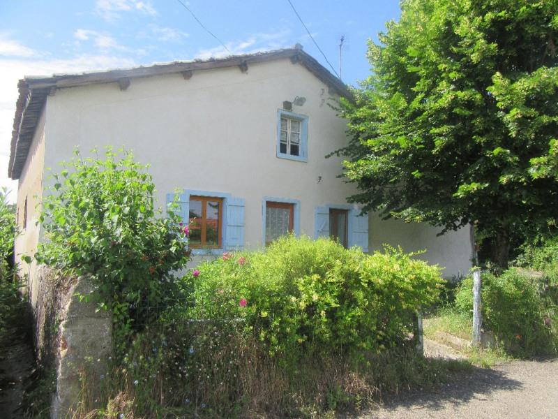 Sale house / villa Aire sur l adour 150000€ - Picture 2