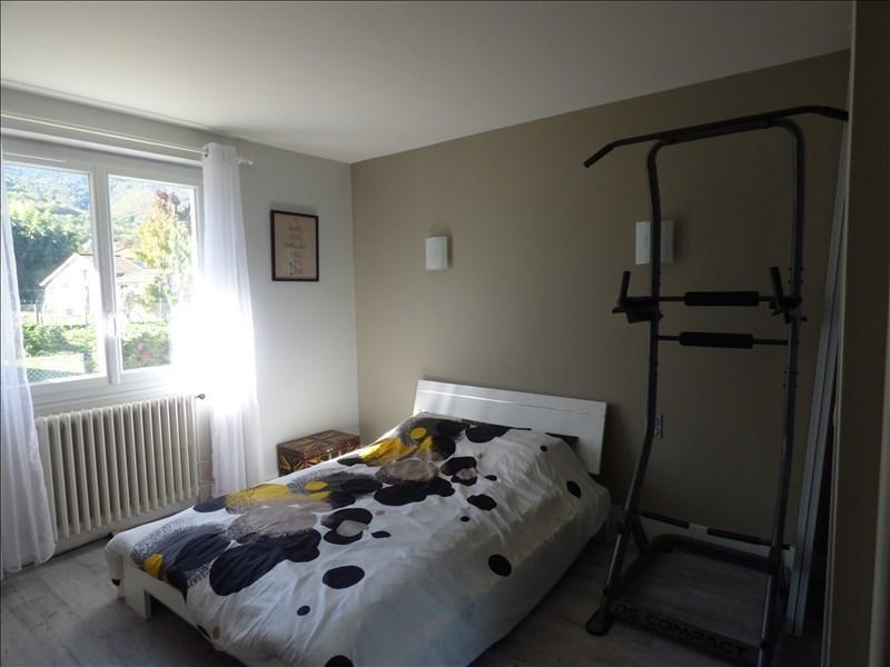 Vente maison / villa Secteur de mazamet 255000€ - Photo 7