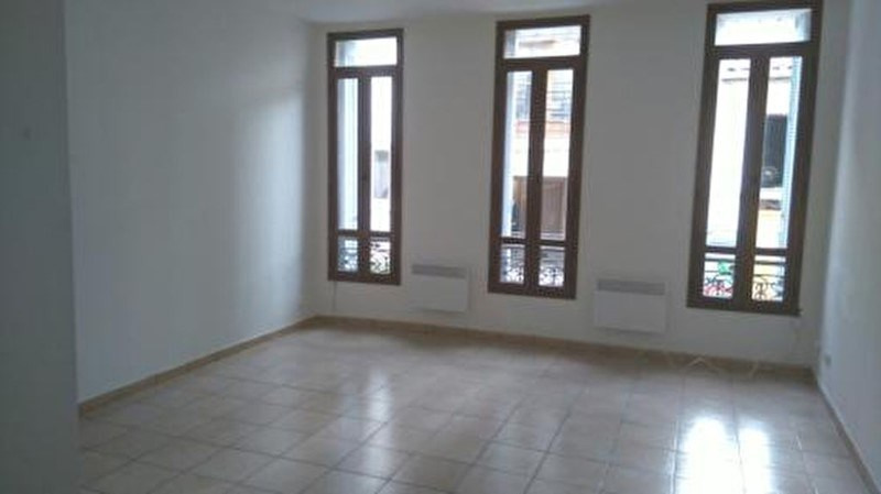Location appartement Martigues 600€ CC - Photo 2