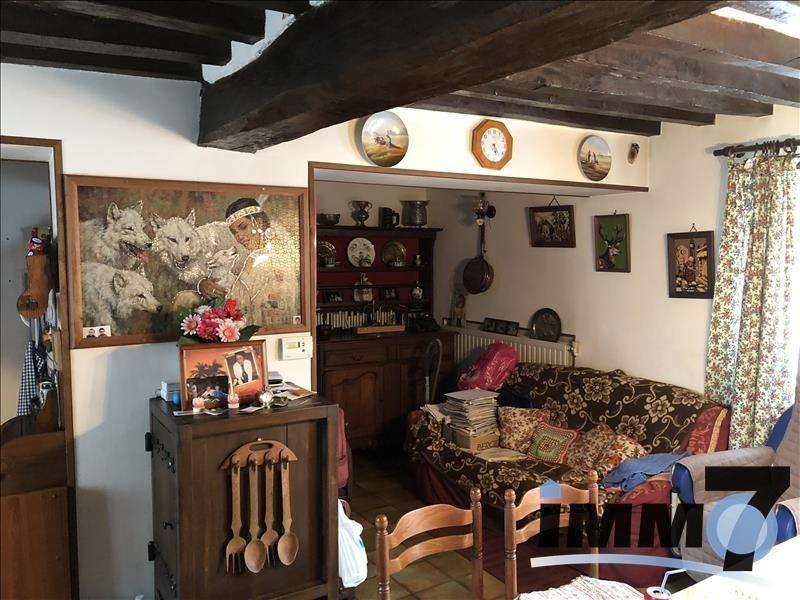 Vente maison / villa La ferte sous jouarre 129000€ - Photo 5